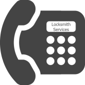 San Francisco Locksmith Solution, San Francisco, CA 415-779-3138